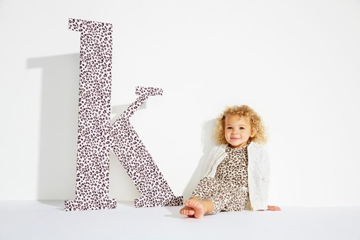 Kardashian-Kids-Collection